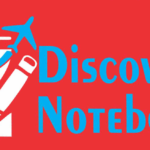 Discovery Notebook